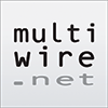 MultiWire Cuneo Internet Service And Application Provider
